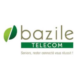 Bazile-Telecom