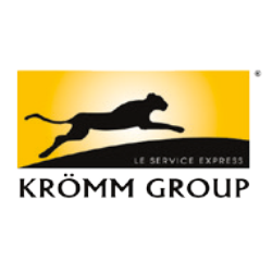 Kromm-Group