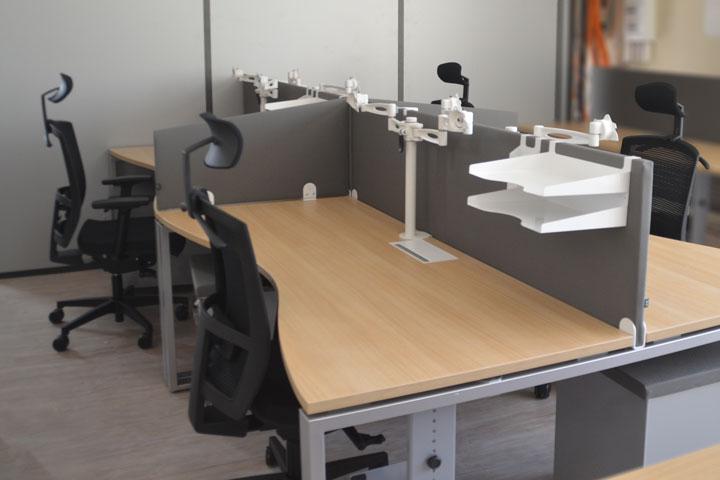Amenagement-bureaux-SIS-4
